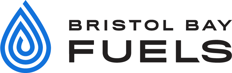 Bristol Bay Fuels